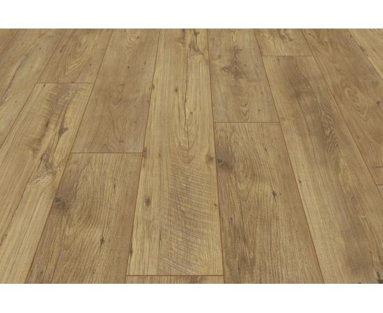 Kasztan Natural M1008 Chalet MY Floor