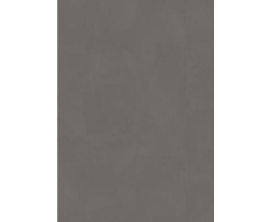 Minimalistyczny Średnio Szary Ambient Click Quick-Step