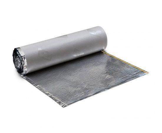 Podkład pod panele podłogowe Basic Plus 15 2 mm QUICK-STEP