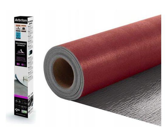 Podkład Multiprotec 1000 na ogrzewanie podłogowe 1,5 mm ARBITON