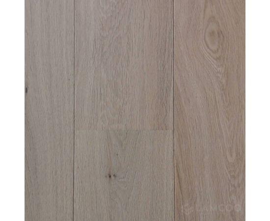 Dąb Carlisle ABC 1 lam RW04441B lakier biały super mat Wicanders