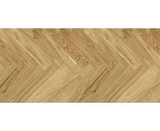 PURE Classico Line Dąb Caramel 110 lakier matowy jodła klasyczna deska barlinecka