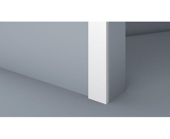 WD2-2200 profil multifunkcyjny 7 x 1,5 x 220 cm Wallstyl NMC