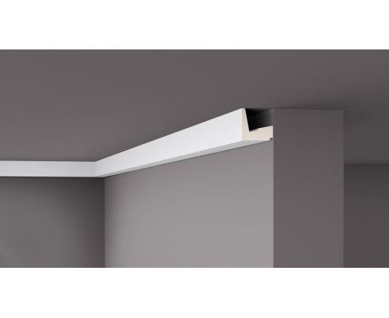IL5 listwa oświetleniowa 5 x 5 x 200 cm Arstyl NMC